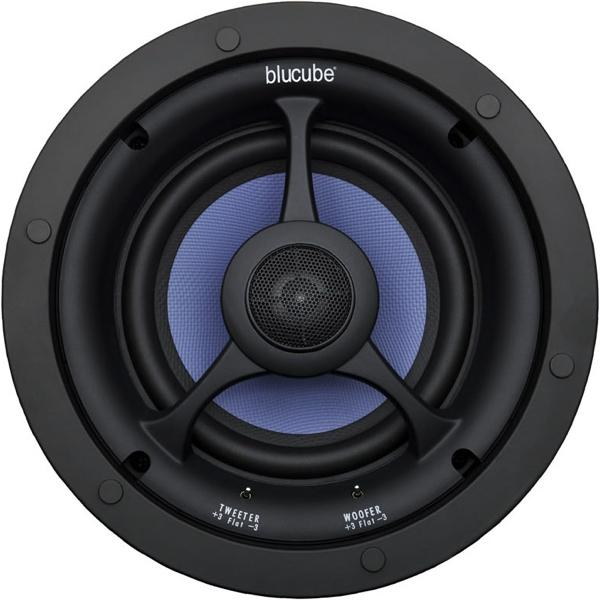 BluCube-BCK-65-In-Ceiling-Speakers-(Pair)