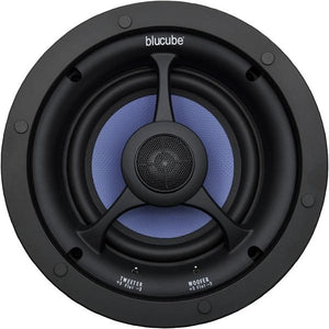 BluCube-BCK-65-SQUARE-In-Ceiling-Speakers-(Pair)