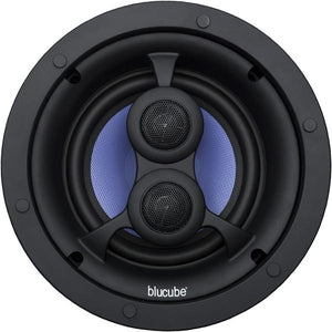 BluCube-BCK-65SS-In-Ceiling-Speaker-(Each)