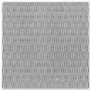 BluCube-BCK-65SS-SQUARE-In-Ceiling-Speaker-(Each)