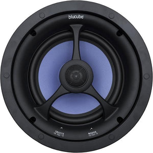 denon-heos-amp-4-x-blucube-bck-80-in-ceiling-speakers_02