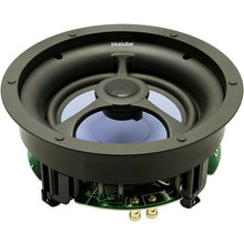 BluCube-BCK-80-SQUARE-In-Ceiling-Speakers-(Pair)
