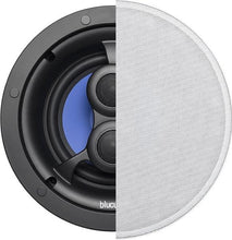 BluCube-BCP-65SS-In-Ceiling-Speaker-(Each)