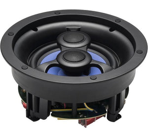 BluCube-BCP-65SS-SQUARE-In-Ceiling-Speaker-(Each)
