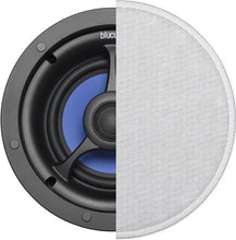 BluCube-BCP-65-SQUARE-In-Ceiling-Speakers-(Pair)
