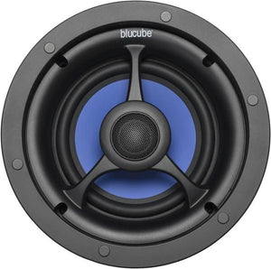 denon-heos-amp-2-x-blucube-bcp-80-in-ceiling-speakers_02