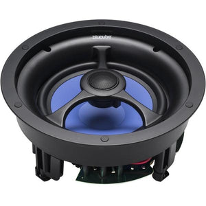 BluCube-BCP-80-SQUARE-In-Ceiling-Speakers-(Pair)