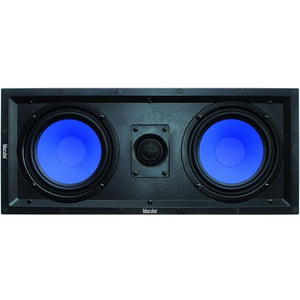 BluCube-CXRL-650-LCR-In-Wall-Speakers-(Pair)
