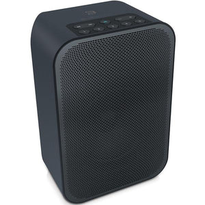 Bluesound-PULSEFLEX-BLK-Multi-room-Wireless-Streaming-Speaker-Music-Player