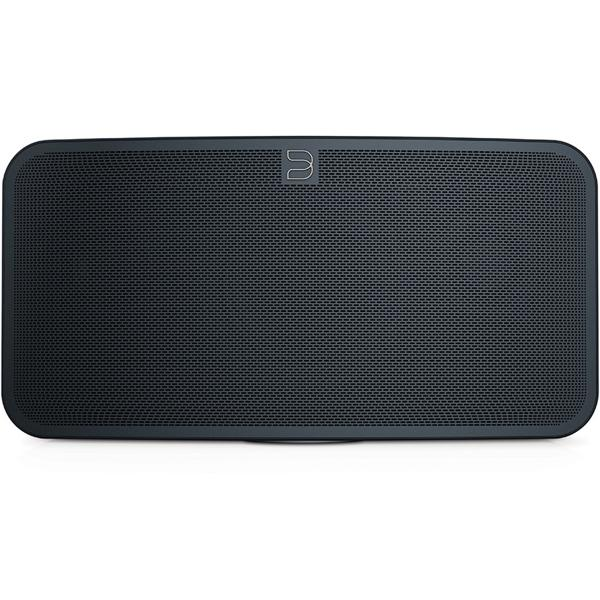 Bluesound-PULSEMINI-BLK-Multi-room-Wireless-Streaming-Speaker-Music-Player