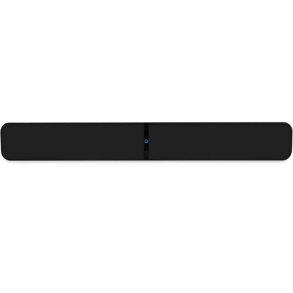 Bluesound-PULSESOUNDBAR-BLK-Soundbar-4K-TV