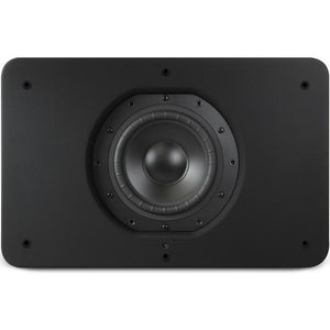 Bluesound-PULSESUB-BLK-Subwoofer