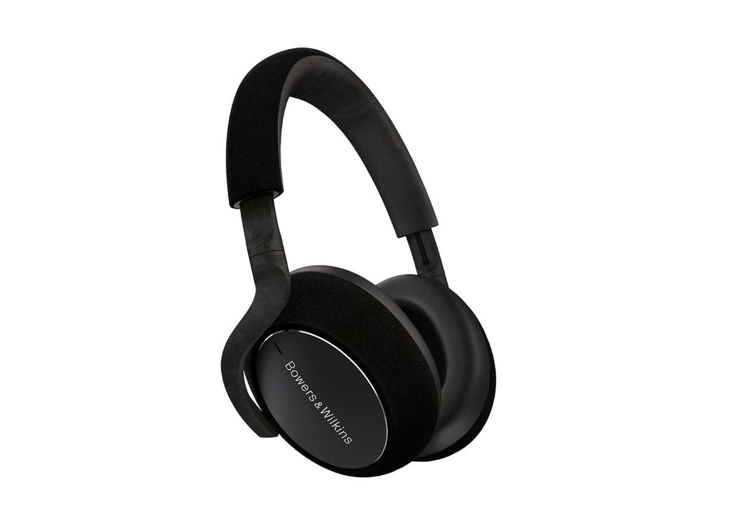Bowers-Wilkins-PX7-Carbon-Edition-Headphones_01