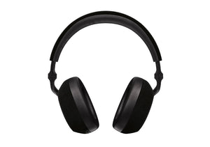 Bowers-Wilkins-PX7-Carbon-Edition-Headphones_02