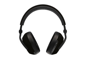 Bowers-Wilkins-PX7-Carbon-Edition-Headphones_03