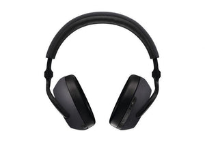Bowers-Wilkins-PX7-Wireless-Noise-Cancelling-Headphones-GREY_03