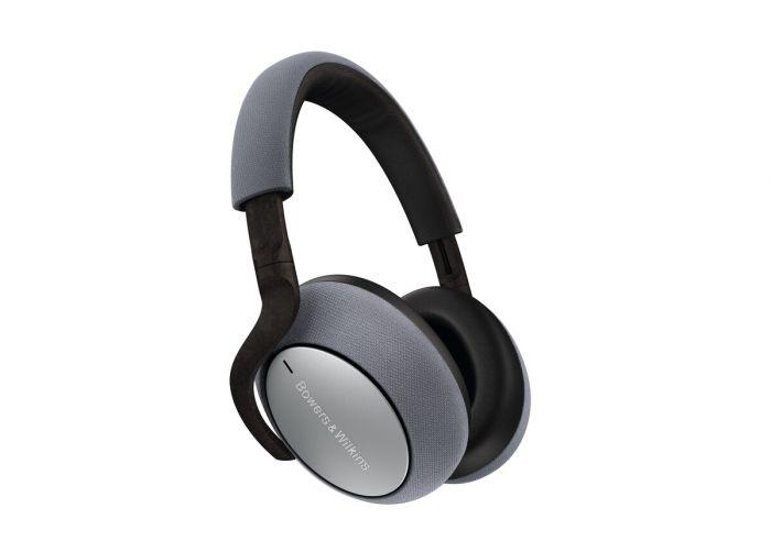 Bowers-Wilkins-PX7-Wireless-Noise-Cancelling-Headphones-SILVER_01
