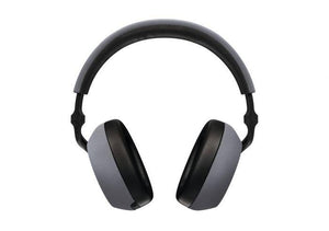 Bowers-Wilkins-PX7-Wireless-Noise-Cancelling-Headphones-SILVER_02