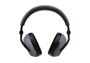 Bowers-Wilkins-PX7-Wireless-Noise-Cancelling-Headphones-SILVER_03