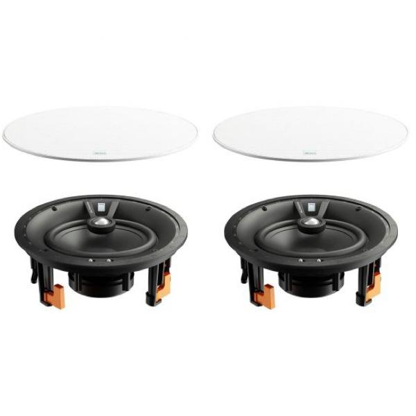 Dali-Phantom-E-60-In-Ceiling-Speakers-(Pair)