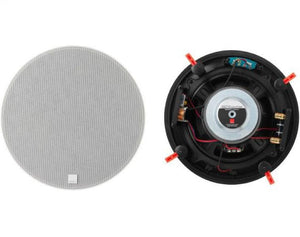 Dali-Phantom-E-80-In-Ceiling-Speakers-(Pair)