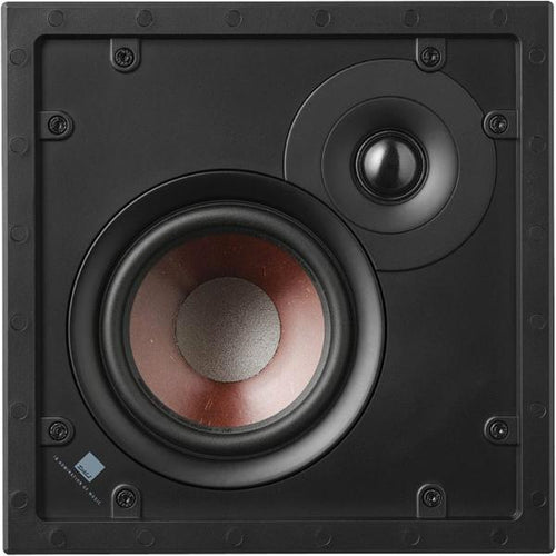 Dali-Phantom-H-50-In-Wall-Speakers-(Pair)