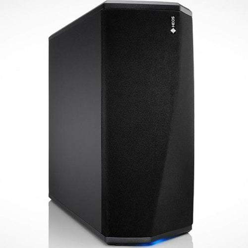 HEOS Subwoofer (Each)