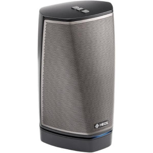 Denon-HEOS1-BLK-Multi-room-Wireless-Speaker