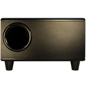 Earthquake CP-8 Subwoofer (Each)