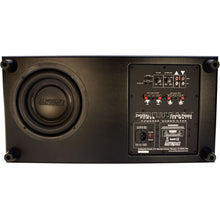 Earthquake CP-8 Subwoofer (Each) - new boxed special -rrp £399