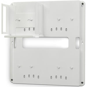 Flexson Multi-Fit Wall Bracket (Each)