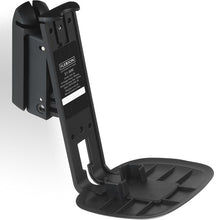 Flexson ONE Wall Bracket Black