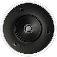 KEF-Ci100.2QR-In-Ceiling-Speaker-(Each)