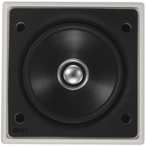 KEF-Ci100QS-STEREO-In-Wall-Speaker-(Each)