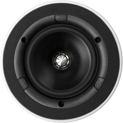 KEF-Ci130QR-In-Ceiling-Speaker-(Each)