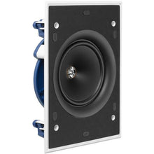 KEF-Ci160.2CL-In-Wall-Speaker-(Each)
