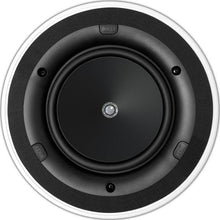 KEF-Ci160.2CR-In-Ceiling-Speaker-(Each)