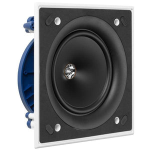 KEF-Ci160.2CS-In-Wall-Speaker-(Each)