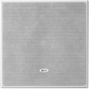 KEF-Ci160CSDs-Single-Stereo-In-Wall-Speaker-(Each)