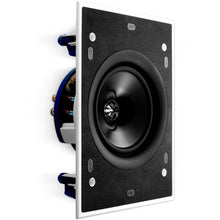 KEF-Ci160QL-In-Wall-Speaker-(Each)