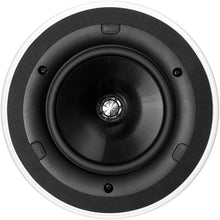 KEF-Ci160QR-In-Ceiling-Speaker-(Each)