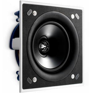 KEF-Ci160QS-In-Wall-Speaker-(Each)