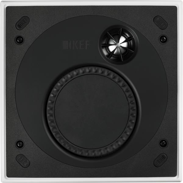 KEF-Ci160TS-In-Wall-Speaker-(Each)