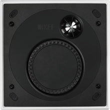 KEF-Ci160TS-STEREO-In-Wall-Speaker-(Each)