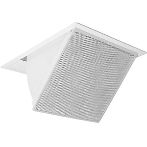 KEF-Ci200.3QT-In-Ceiling-Speaker-(Each)