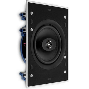 KEF-Ci200CL-In-Wall-Speaker-(Each)