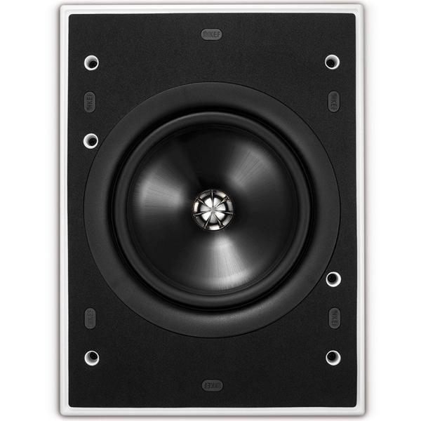 KEF-Ci200QL-In-Wall-Speaker-(Each)