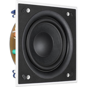 KEF Ci200QSb Subwoofers THX (Pair)
