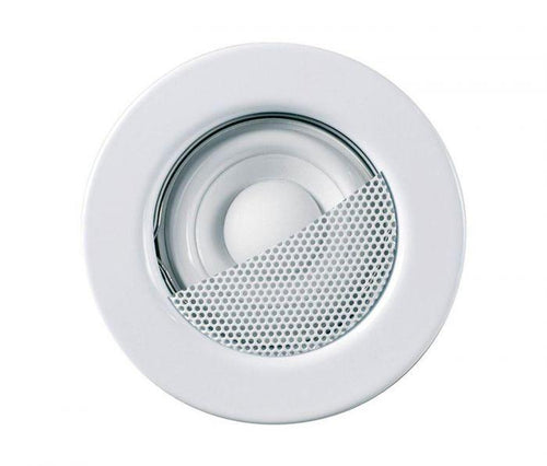 KEF-Ci50R-In-Ceiling-Speaker-White-(Each)-CLEARANCE