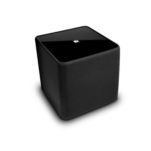 KEF Kube 2 Subwoofer (Each)